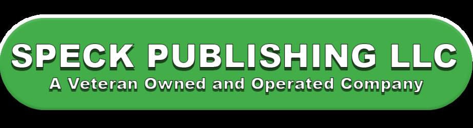 Speck Publishing